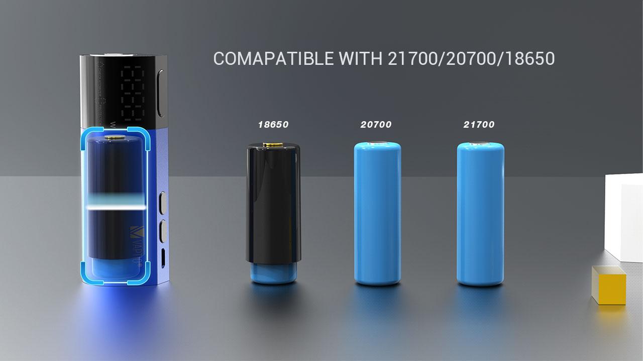 VEX 100-06